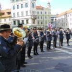 Ljubljana 2014